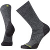 """Smartwool M's PhD Nordic Medium Md Grey"""